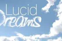 lucid-dreams-dream