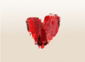 Listening to to heart