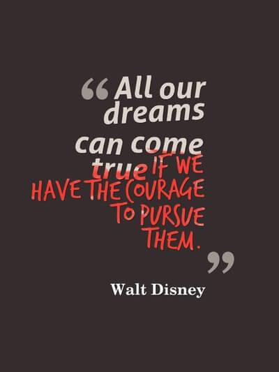 quotes motivational - photo #20
