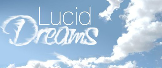 http://www.planetofsuccess.com/blog/wp-content/uploads/2011/01/lucid-dreams-dream.jpg
